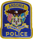 Ansonia Police Department