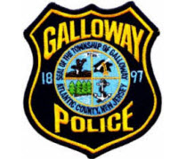 Galloway, NJ Police Department
