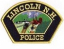Lincoln NH Police Department