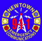 Newtown Emergency Communications Center