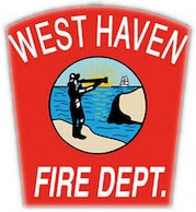 West Haven Fire Department, Allingtown District