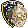 Wethersfield Police Department